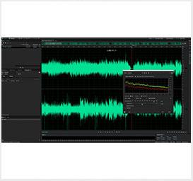 Audio Slide 6