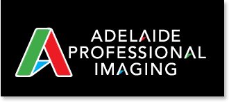 Adelaide Professional Imaging