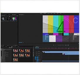 Video Slide10
