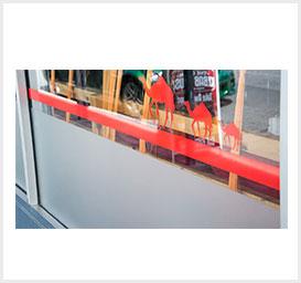 sign-vinyl-frosting 2