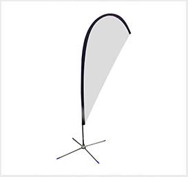 wind-flag9