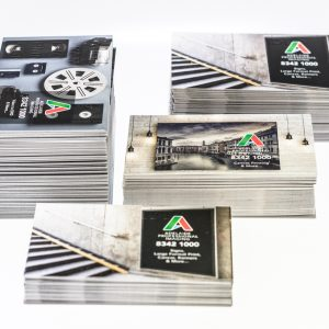 Business cards magnets archives adelaide professional imaging quick view reheart Images